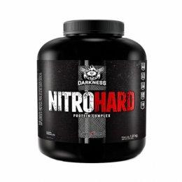 Nitro Hard (1,8kg)