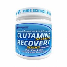 GLUTAMINE-SCIENCE-RECOVERY-300g.jpg